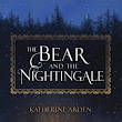 Review of The Bear and the Nightingale - The Bent Bookworm