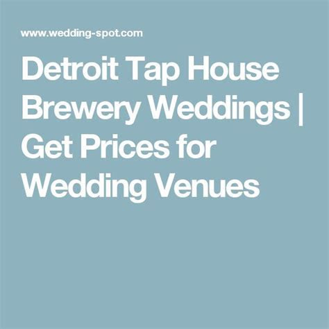 Best 25  Brewery wedding ideas on Pinterest   Beer wedding