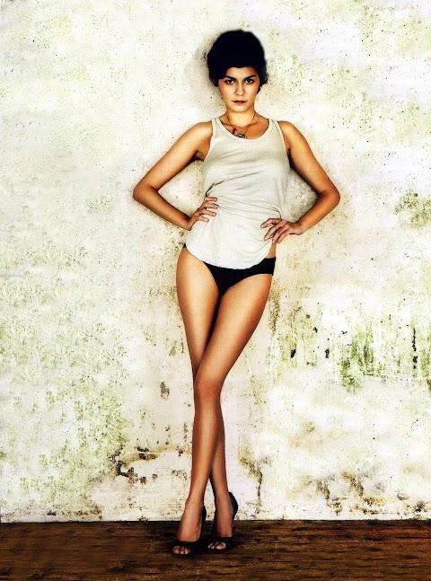 Audrey Tautou Hot images (#Hot 2020)