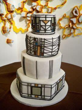 56 best Wedding Cake, Art Deco, Nouveau images on