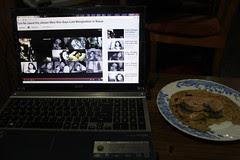Tum Na Jane Kis Jahan Main Kho Gaye - 4 Roza Sairi Time by firoze shakir photographerno1