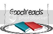 Elegantly Bound Books