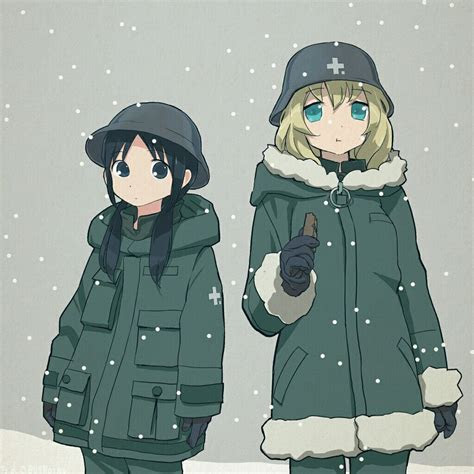 chito yuuri anime anime art anime aesthetic anime