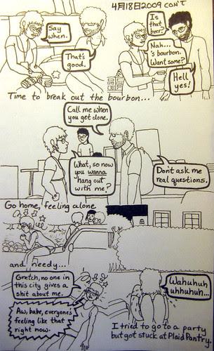 webcomic146