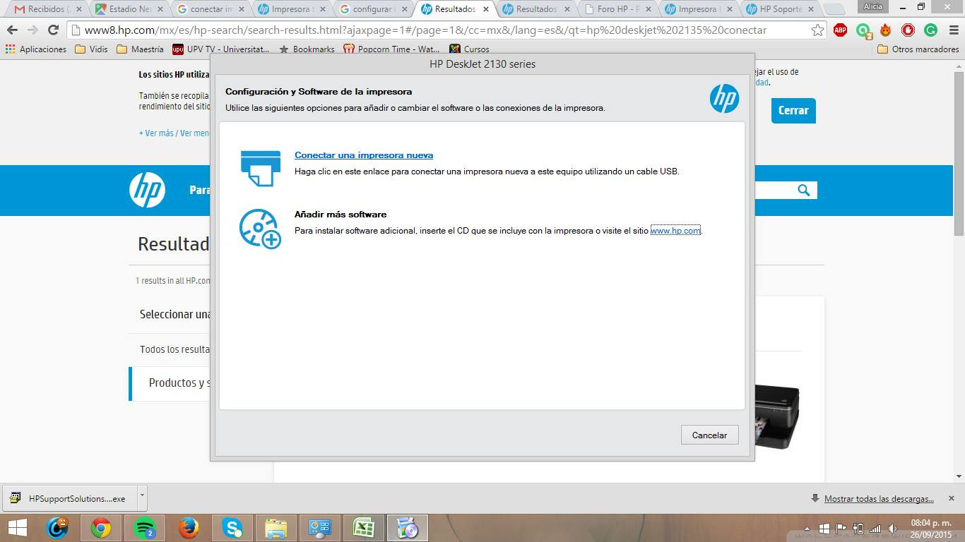 HP LaserJet 1020 Drivers - Free Download