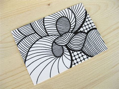 easy abstract drawing ideas ideas  drawings  pencil