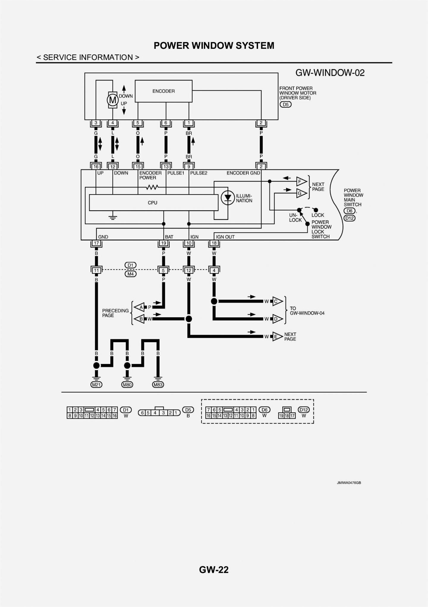 Diagram Bad Boy Buggy Ambush Wiring Diagram Full Version Hd Quality Wiring Diagram Diagramcappse Apd Audax It