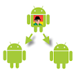 [Complete Guide] How To Fully Back Up And Restore Your Android Phone Using Nandroid Backup