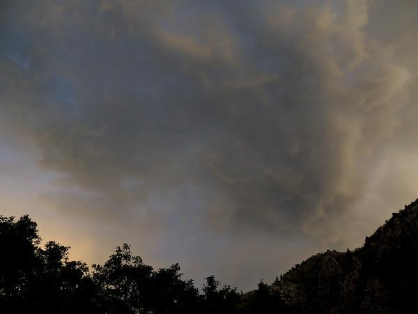 Sky Rage