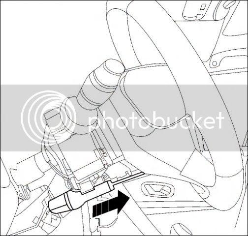 renault clio seat airbag wiring diagram wiring diagrams airbag wiring diagram auto schematic
