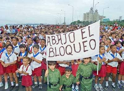 http://www.elpais.com/recorte/20090330elpepuint_1/XLCO/Ies/20090330elpepuint_1.jpg