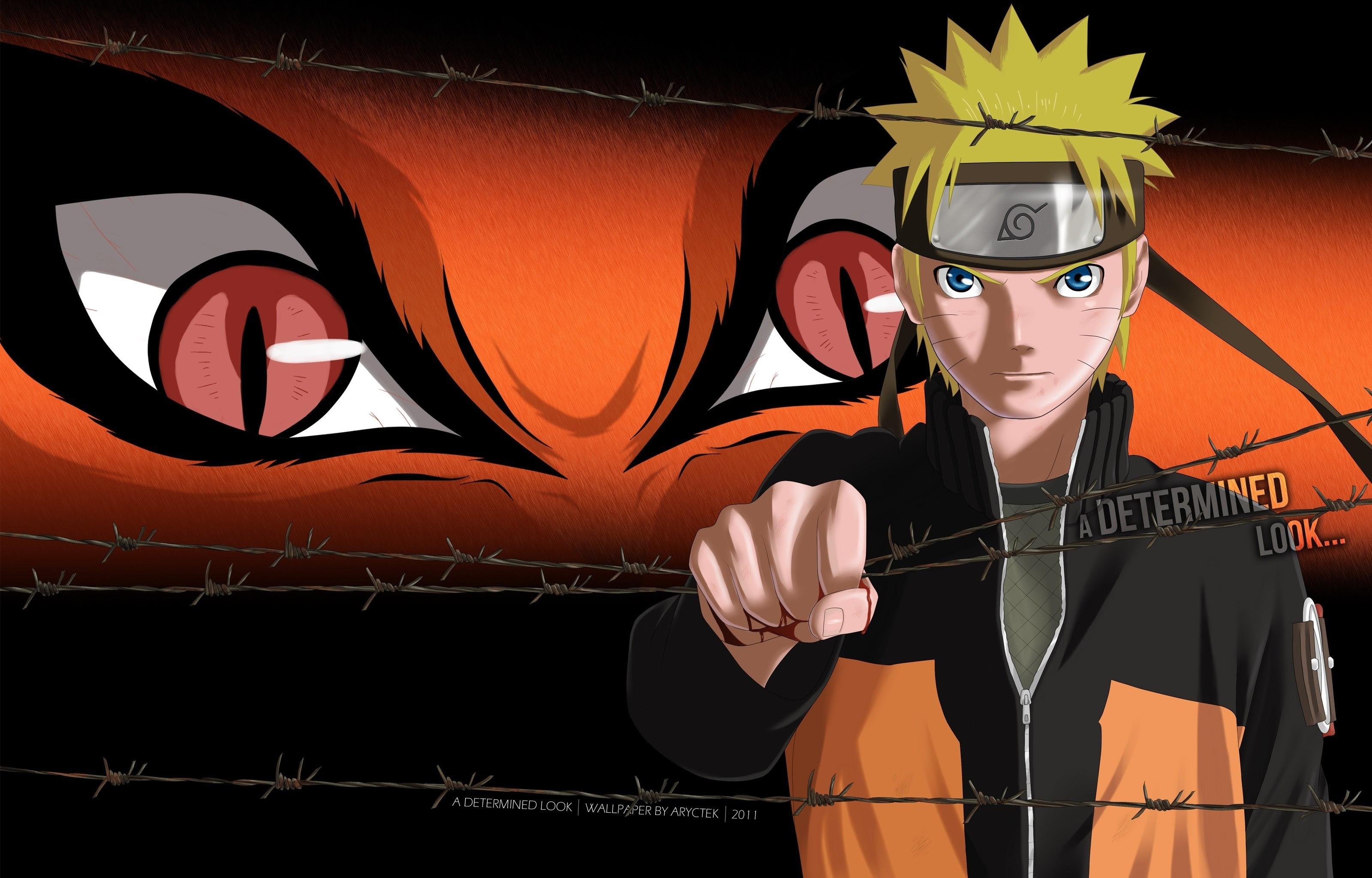 76+ Gambar Naruto Shippuden Wallpaper Paling Bagus