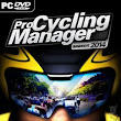 Pro Cycling Manager: Season 2014 - PC