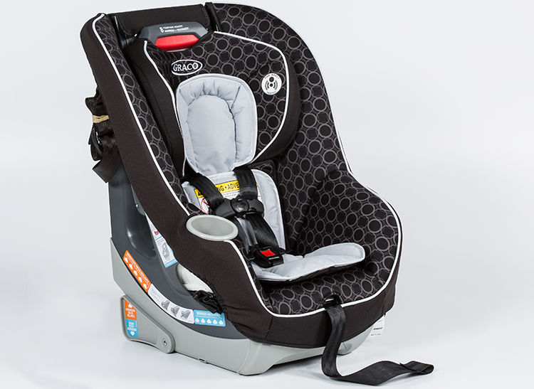 2017 Best Car Seats For Toddlers - New Cars Review