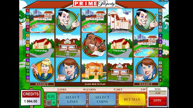 Ставок играть бесплатно без регистрации в новые игровые автоматы prime property почему