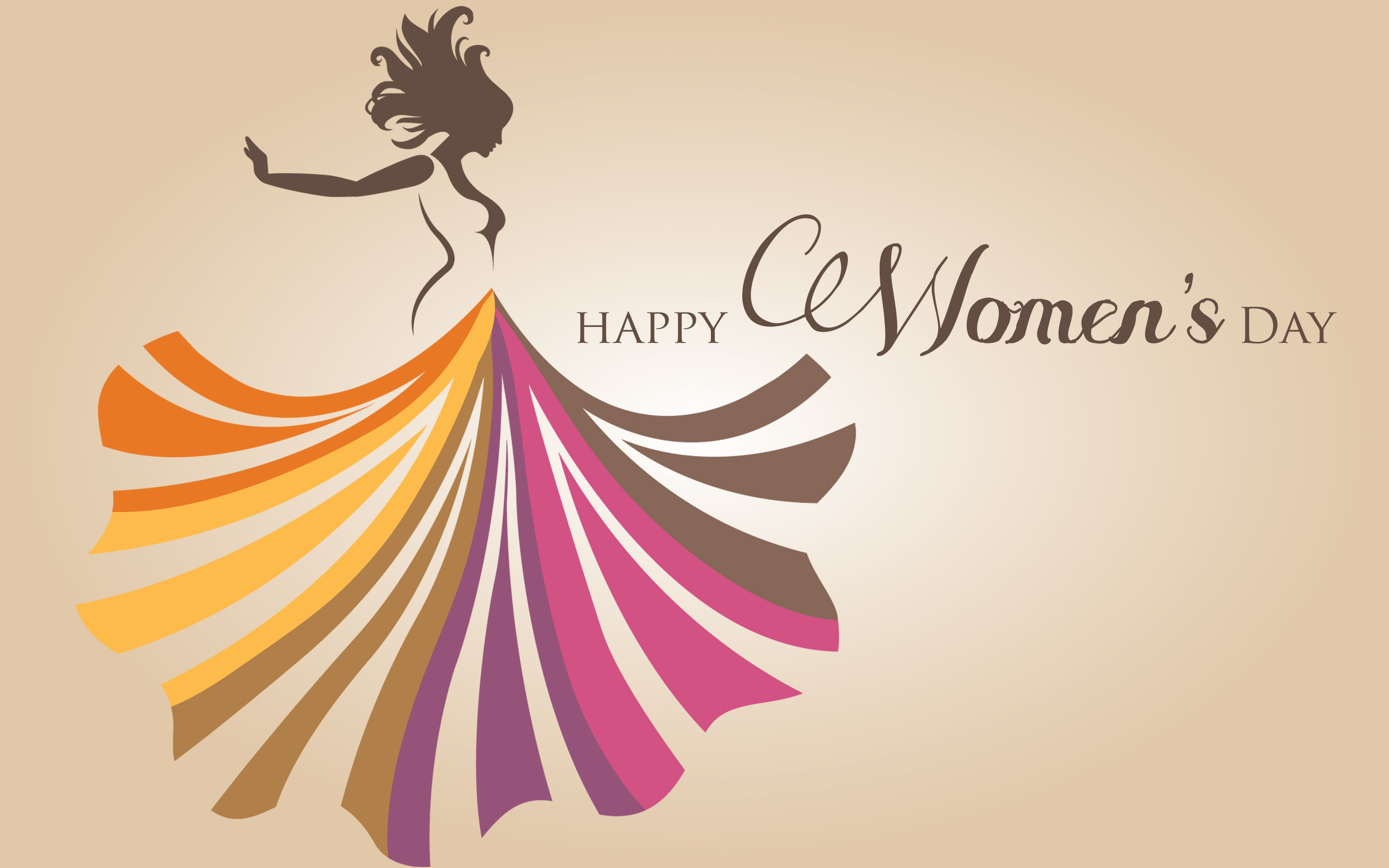 Happy Womens Day Sms Messages Wishes Yoursnews