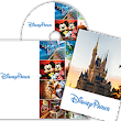 FREE Disney Parks Vacation Planning DVD - Hunt4Freebies
