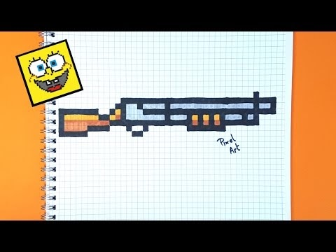 Pixel Art Fortnite Facile Pioche Fortnite Fps Boost Download