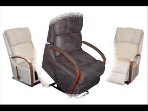 Lazy Boy Lift Chairs >> Lazy Boy Recliner: All New Range of Jason Lazy Boy Recliners