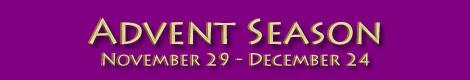 advent-calendar-header-470