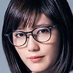 Cheat-2019-Tsubasa Honda-Saki Hoshino.jpg