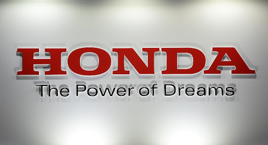 Honda recalls another 4.5 million cars over exploding airbags