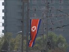 Coreia do Norte anuncia teste com bomba H e surpreende o mundo
