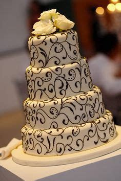 1000  images about african wedding cakes on Pinterest