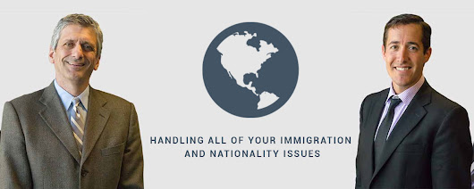 Immigration & Nationality Lawyers in Milwaukee, WI