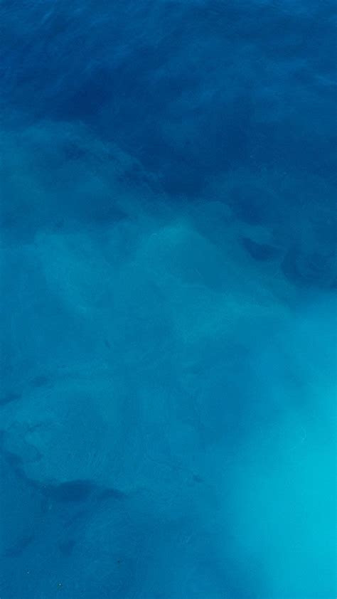 iphone wallpapers  ocean lovers wallpapers blue