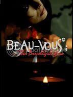 Beau-Vous