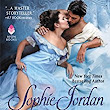 Review ❤️ The Duke Buys a Bride by Sophie Jordan