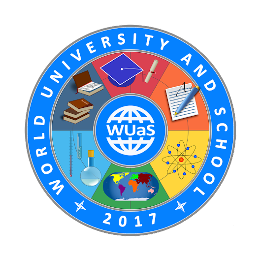 World University and School -