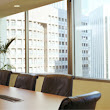 Commercial Pest Control for Office Buildings in Utah | Legacy Pest Control Utah