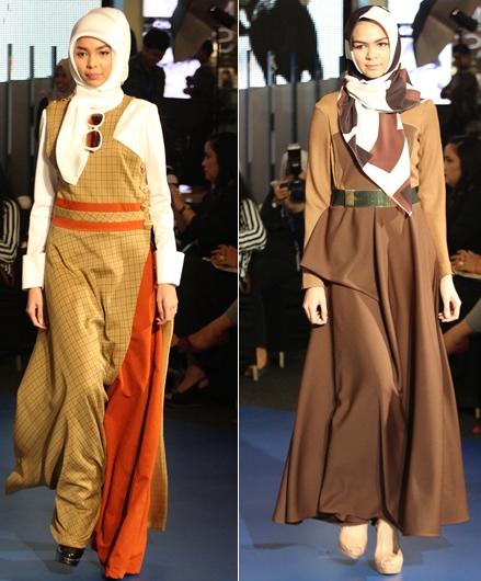 Gambar Rumah Adat Di Indonesia: Gambar Baju Desainer Terkenal