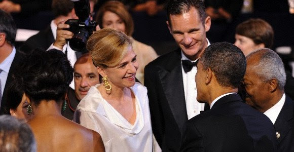 Infanta-Urdangarin-Obama-2011.jpg