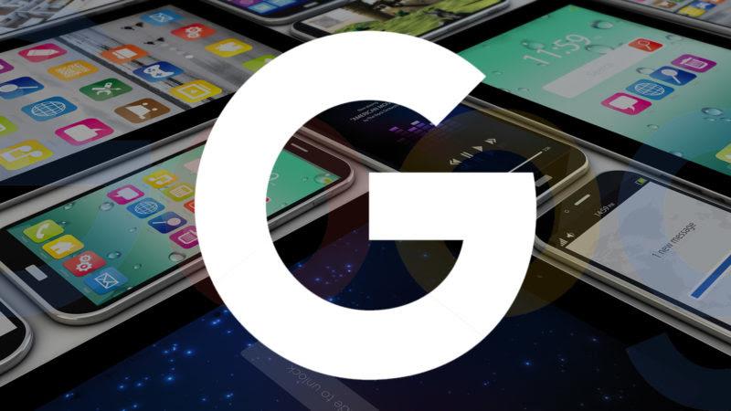 google-mobile2-ss-1920