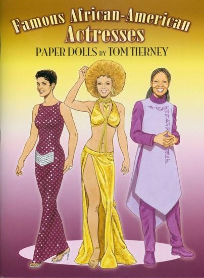 Famous Black Women In History
