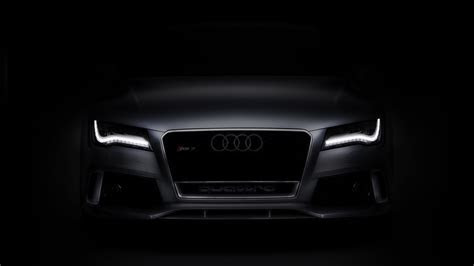2017 Audi RS7 5K Wallpapers   HD Wallpapers   ID #19515
