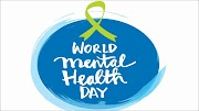 World Mental Health Day 2020:world Check out these amazing tips to stay mentally healthy amid pandemic