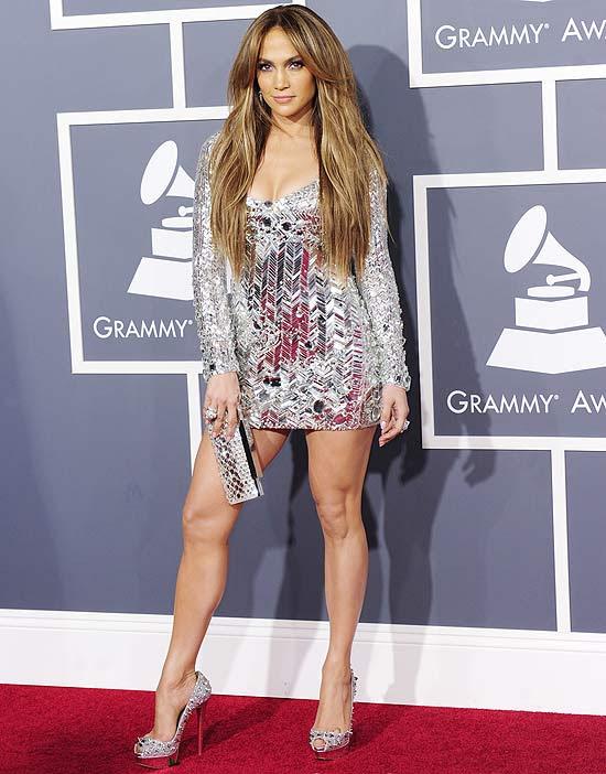 "Jennifer Lopez quer aumento de US$ 20 milhões para continuar em ""American Idol"""
