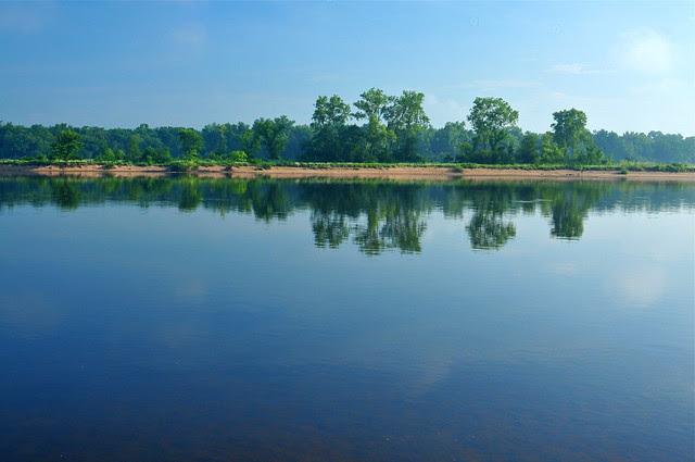 Wisconsin River, near Sauk City (DS3_2188)