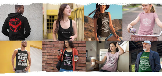 MyFrogTee: Cool and funny T Shirt, Awesome T Shirt for men and women