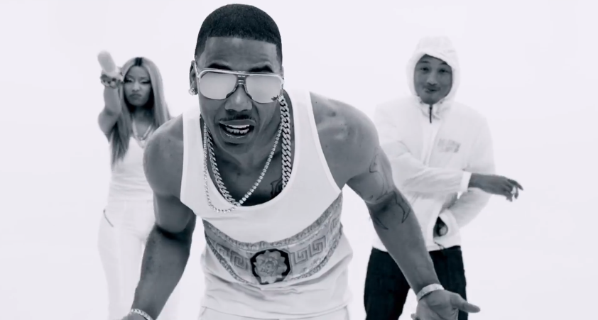 Nelly : Get Like Me (Video) photo 946727_556356124410786_2034073066_n.png