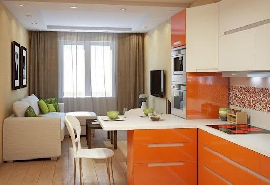 Гришино для дизайн маленькой гостиной 10 метров квадратных временем работы одном