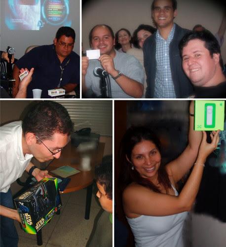 1SF SW06 Ganador Carlos Vivas