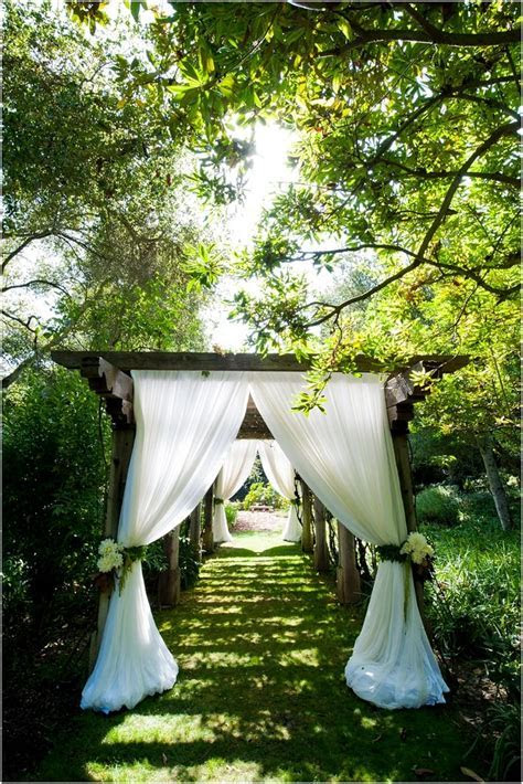 70 best Wedding Decor Ideas images on Pinterest   Wedding
