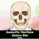 GAIKOTSU SHOTENIN HONDA-SAN | Reseña -13 Fotogramas