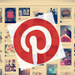Pinterest Tools For Marketers - Web3 Consulting