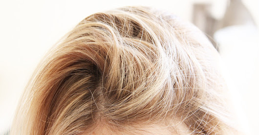 Does Organic Hair Dye Work? | POPSUGAR Beauty
